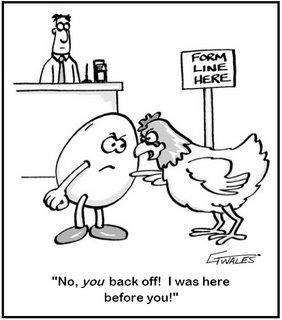 Chicken_or_Egg