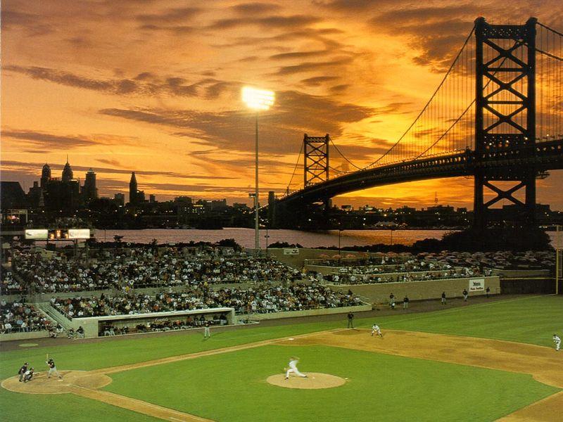 Baseball_fieldjpg