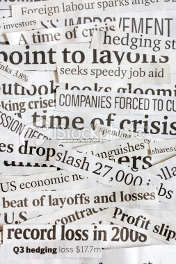 Ist2_8431553-global-financial-crises-collage-of-newspaper-headlines