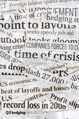 Ist2_8431553-global-financial-crises-collage-of-newspaper-headlines