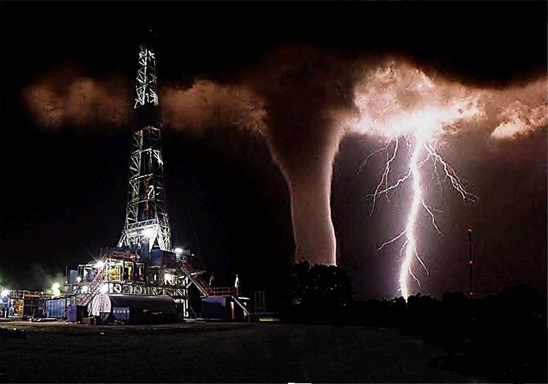 West-texas-tornado